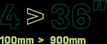 Diameter Statistic